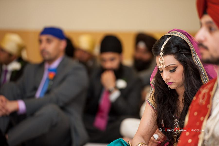 Jas-Bal-Wedding-Reception-NishitParmarPhotography-Wolverhampton-10