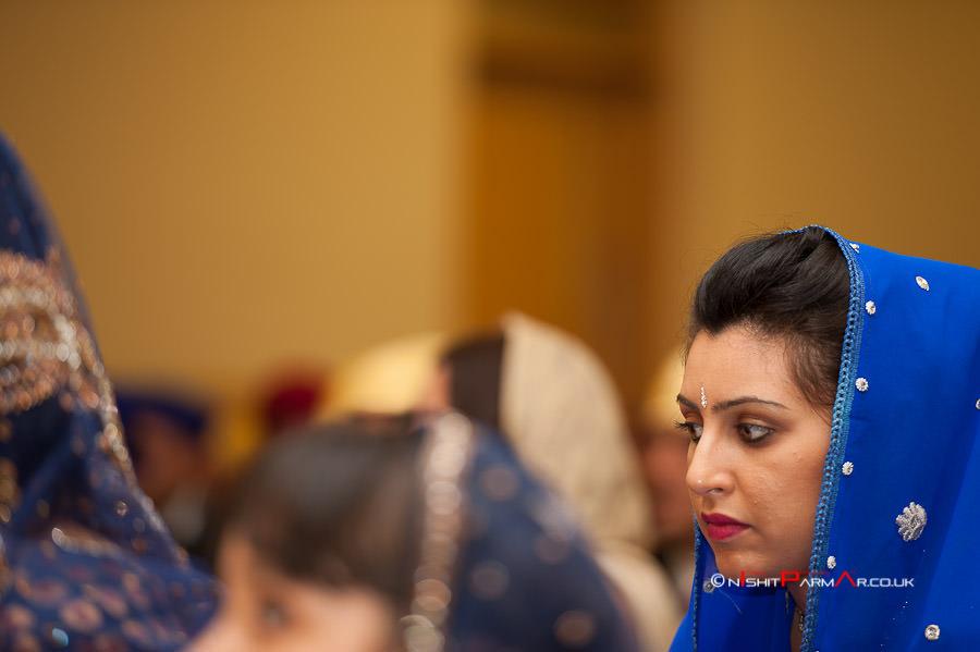 Jas-Bal-Wedding-Reception-NishitParmarPhotography-Wolverhampton-11
