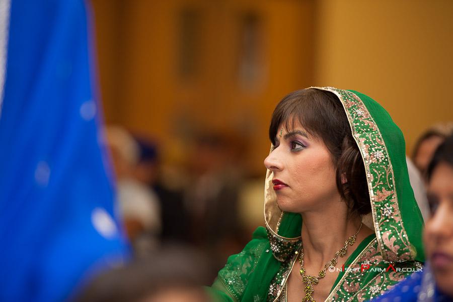 Jas-Bal-Wedding-Reception-NishitParmarPhotography-Wolverhampton-12