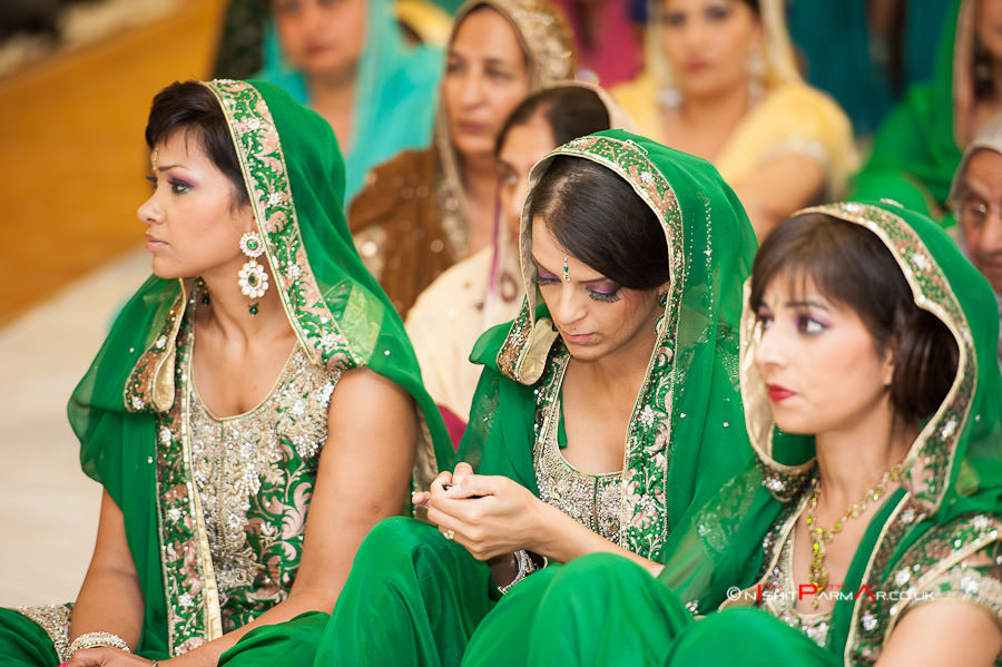 Jas-Bal-Wedding-Reception-NishitParmarPhotography-Wolverhampton-14