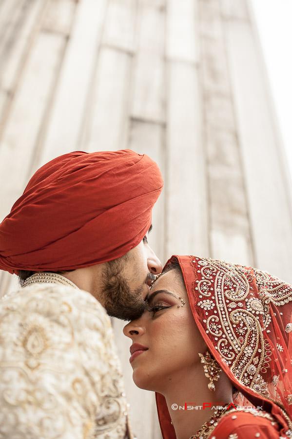 Jas-Bal-Wedding-Reception-NishitParmarPhotography-Wolverhampton-16