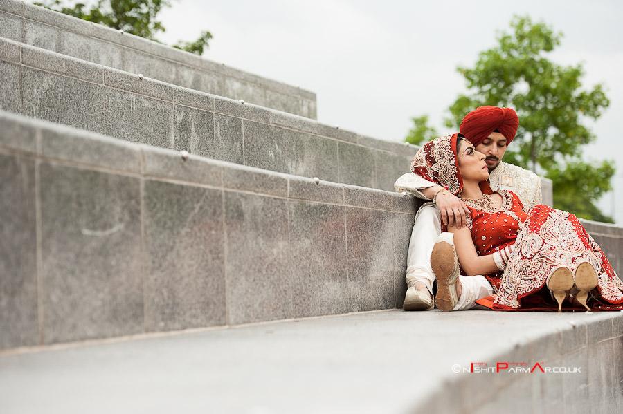 Jas-Bal-Wedding-Reception-NishitParmarPhotography-Wolverhampton-17