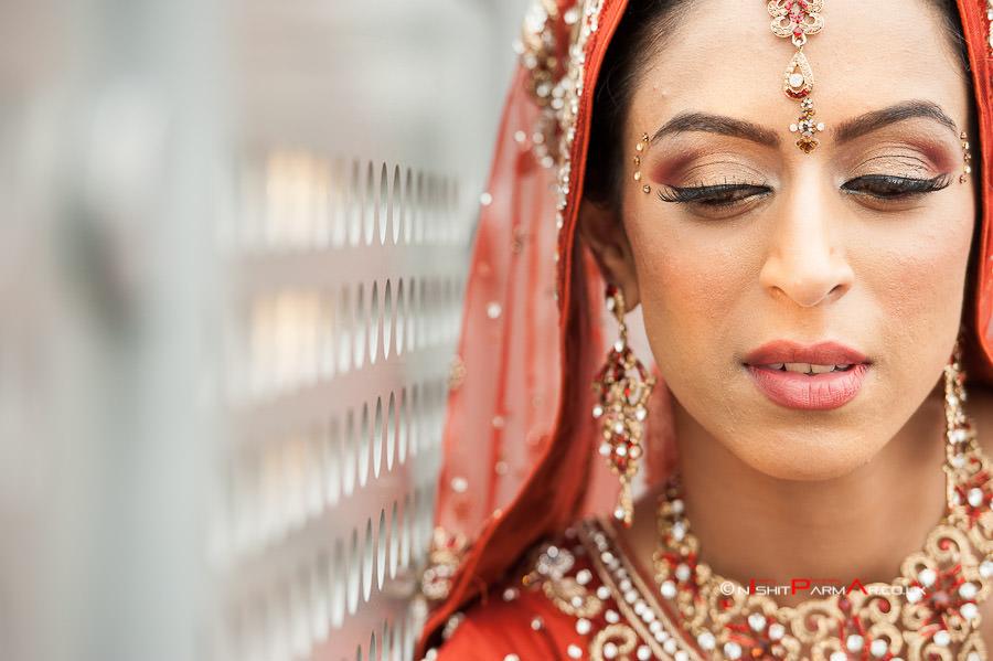 Jas-Bal-Wedding-Reception-NishitParmarPhotography-Wolverhampton-19