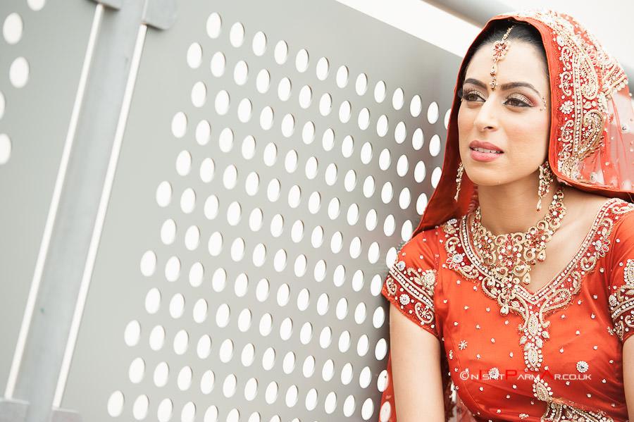 Jas-Bal-Wedding-Reception-NishitParmarPhotography-Wolverhampton-20