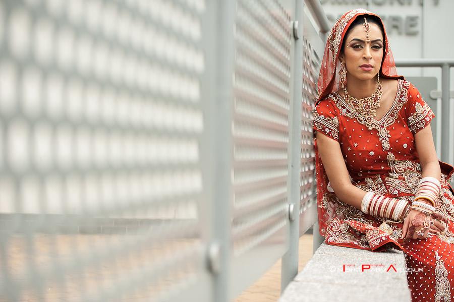 Jas-Bal-Wedding-Reception-NishitParmarPhotography-Wolverhampton-21