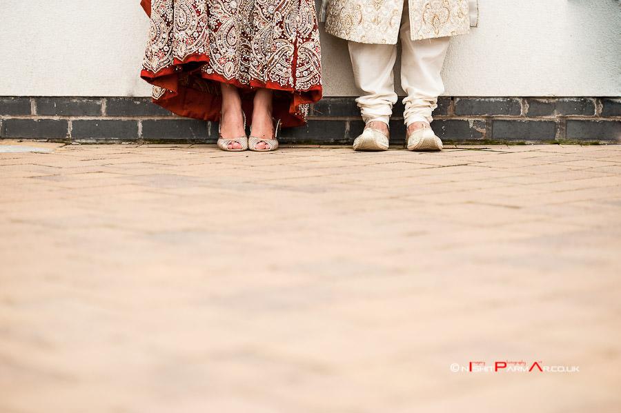 Jas-Bal-Wedding-Reception-NishitParmarPhotography-Wolverhampton-22