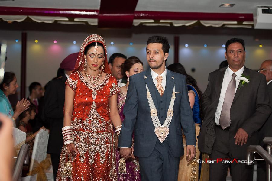 Jas-Bal-Wedding-Reception-NishitParmarPhotography-Wolverhampton-23