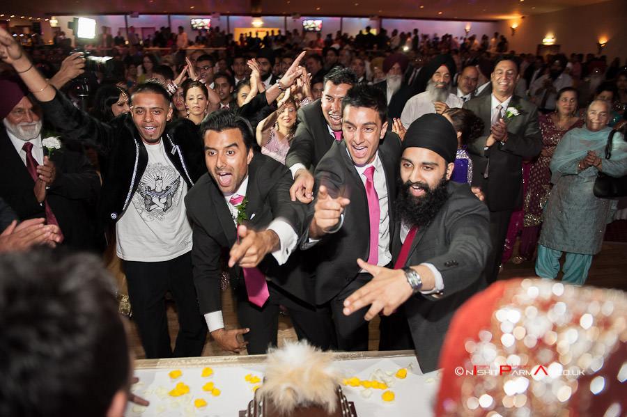 Jas-Bal-Wedding-Reception-NishitParmarPhotography-Wolverhampton-24