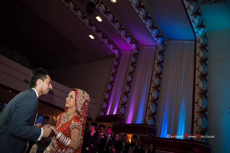 Jas-Bal-Wedding-Reception-NishitParmarPhotography-Wolverhampton-25