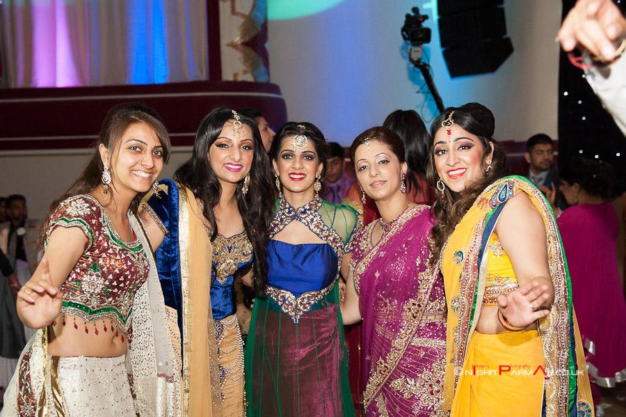 Jas-Bal-Wedding-Reception-NishitParmarPhotography-Wolverhampton-27