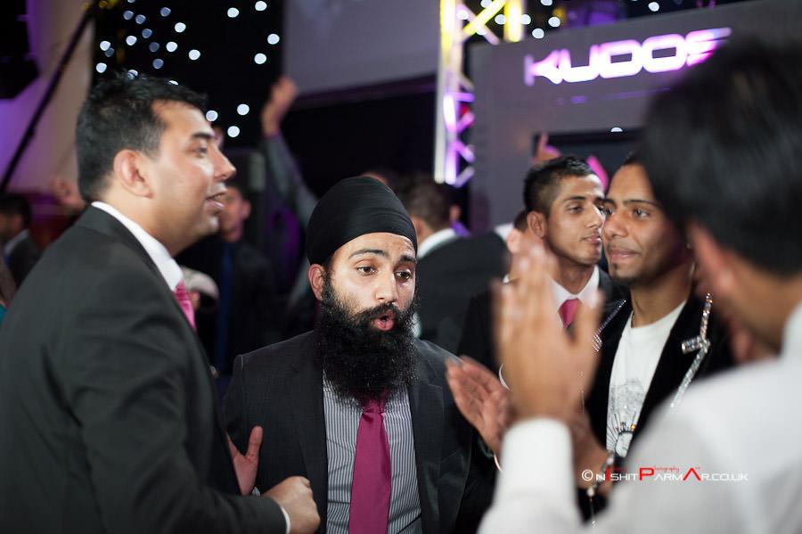 Jas-Bal-Wedding-Reception-NishitParmarPhotography-Wolverhampton-28