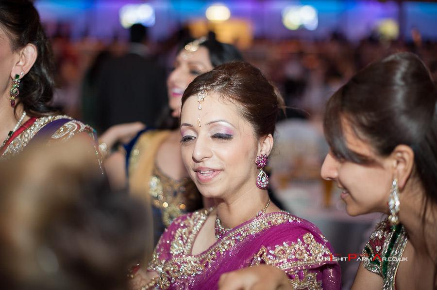 Jas-Bal-Wedding-Reception-NishitParmarPhotography-Wolverhampton-29