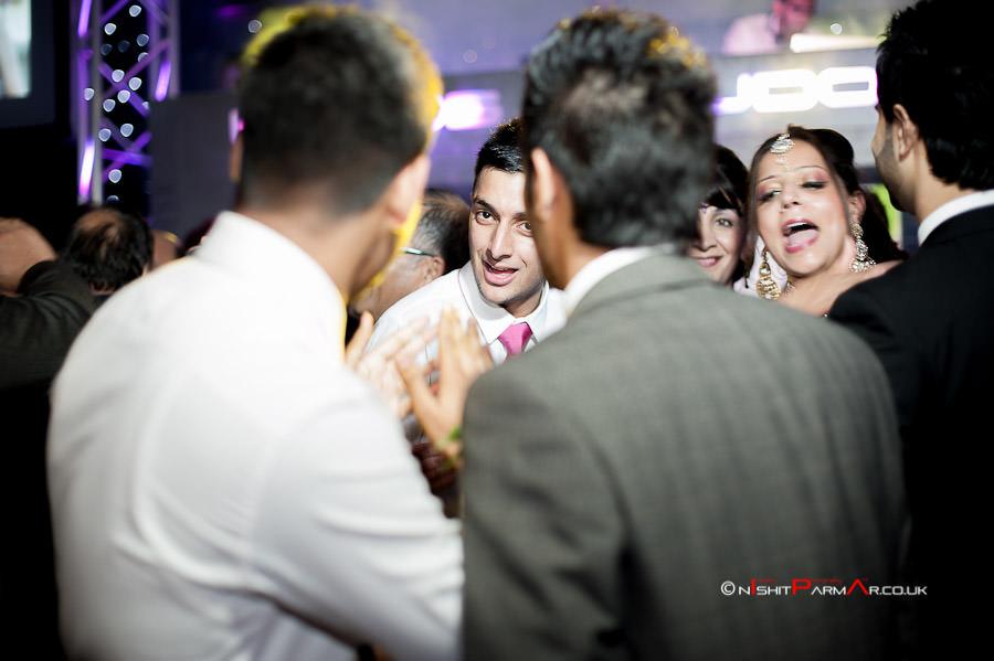 Jas-Bal-Wedding-Reception-NishitParmarPhotography-Wolverhampton-31