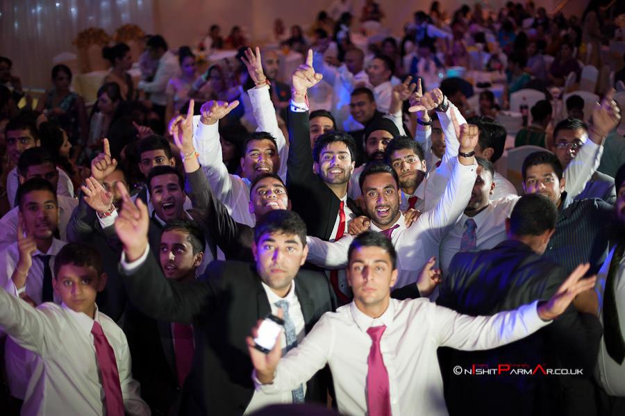 Jas-Bal-Wedding-Reception-NishitParmarPhotography-Wolverhampton-32