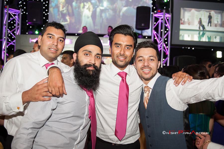 Jas-Bal-Wedding-Reception-NishitParmarPhotography-Wolverhampton-33