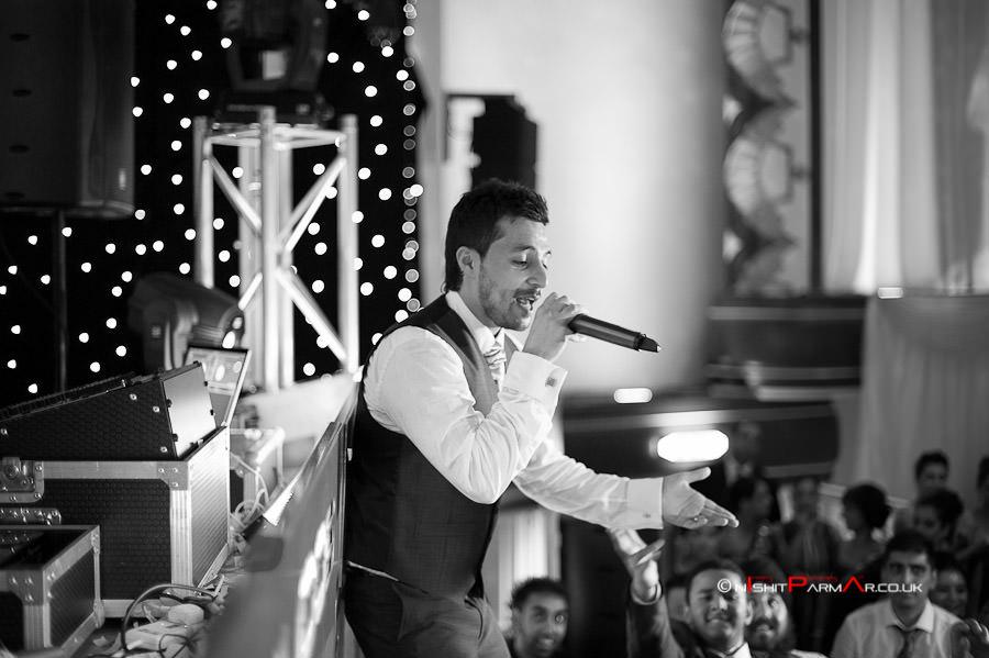 Jas-Bal-Wedding-Reception-NishitParmarPhotography-Wolverhampton-37