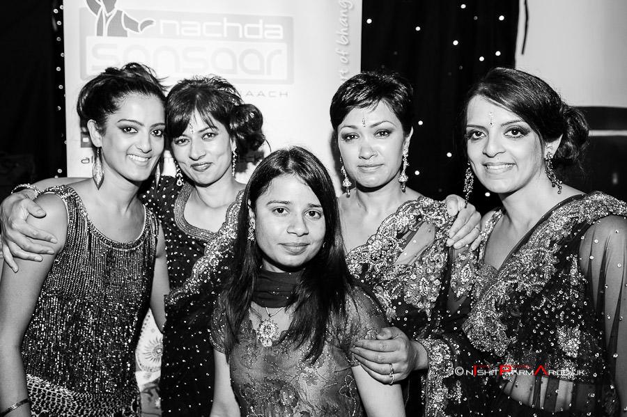 Jas-Bal-Wedding-Reception-NishitParmarPhotography-Wolverhampton-38