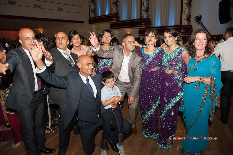 Jas-Bal-Wedding-Reception-NishitParmarPhotography-Wolverhampton-39