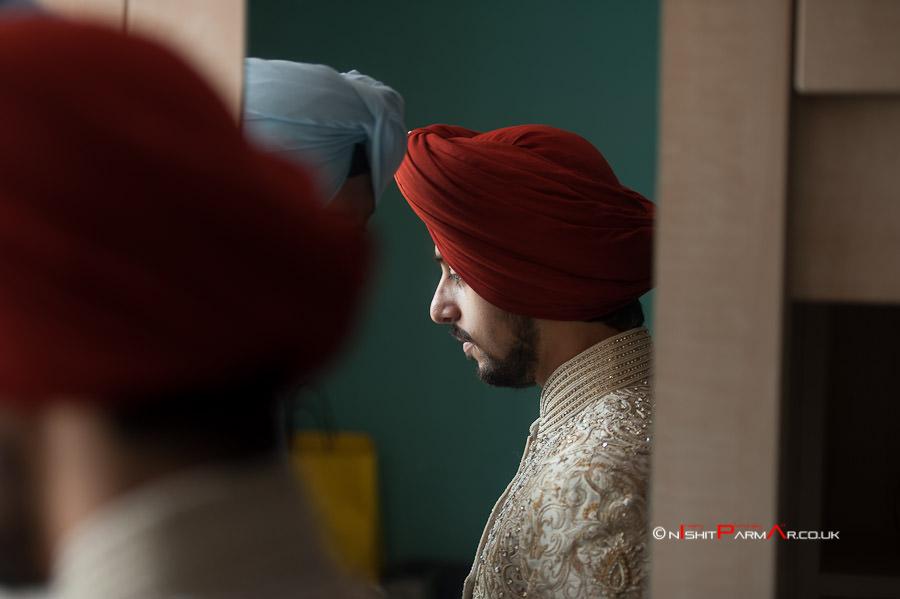 Jas-Bal-Wedding-Reception-NishitParmarPhotography-Wolverhampton-4
