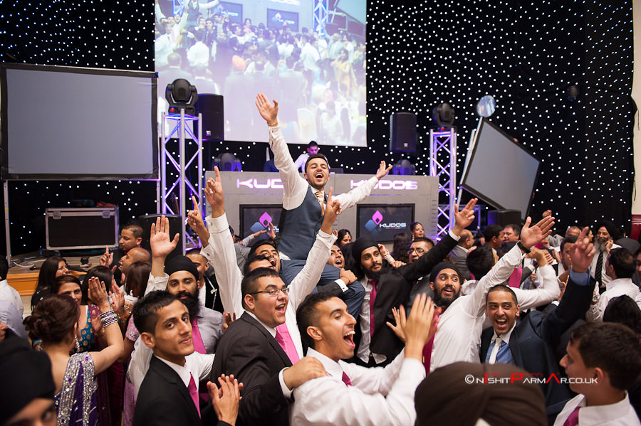 Jas-Bal-Wedding-Reception-NishitParmarPhotography-Wolverhampton-41