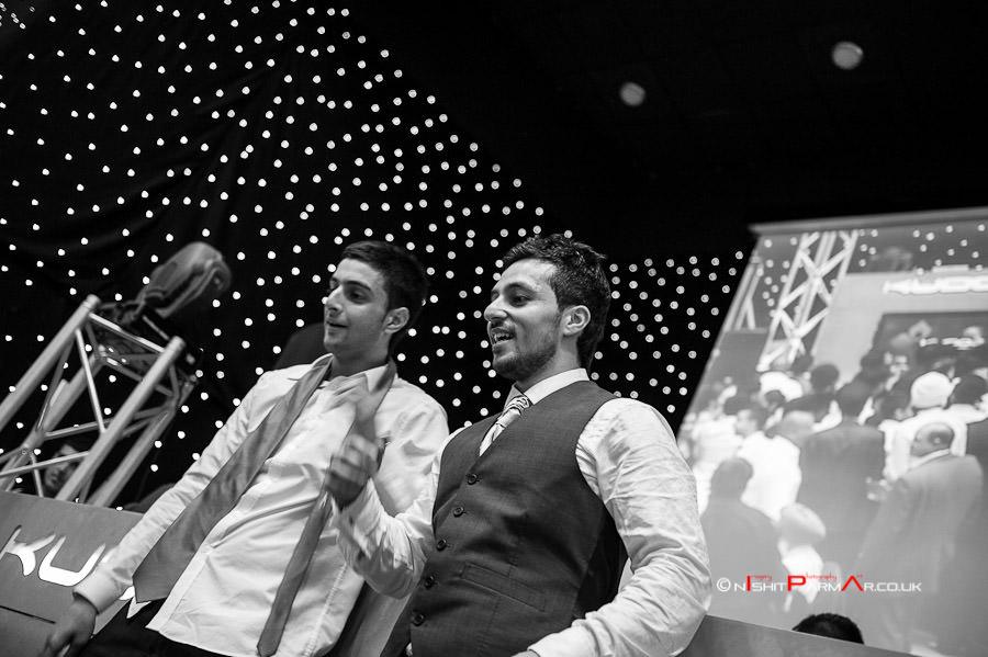 Jas-Bal-Wedding-Reception-NishitParmarPhotography-Wolverhampton-43