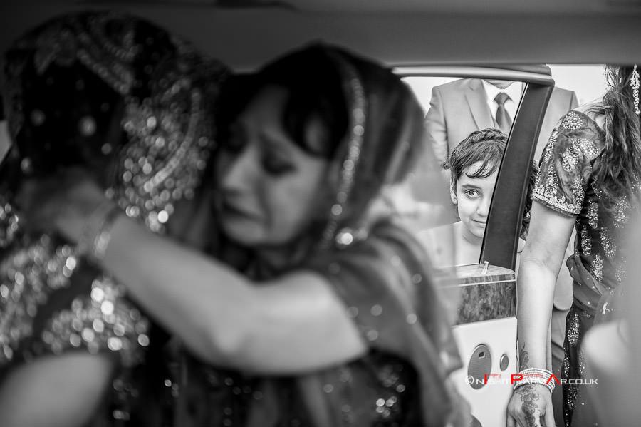 Jas-Bal-Wedding-Reception-NishitParmarPhotography-Wolverhampton-47
