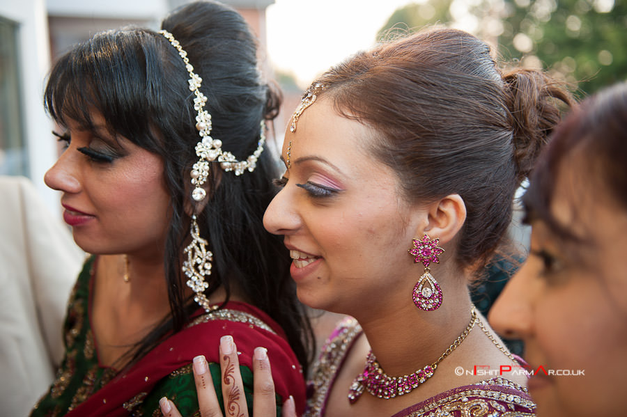 Jas-Bal-Wedding-Reception-NishitParmarPhotography-Wolverhampton-48