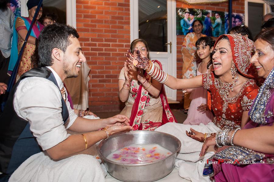 Jas-Bal-Wedding-Reception-NishitParmarPhotography-Wolverhampton-49