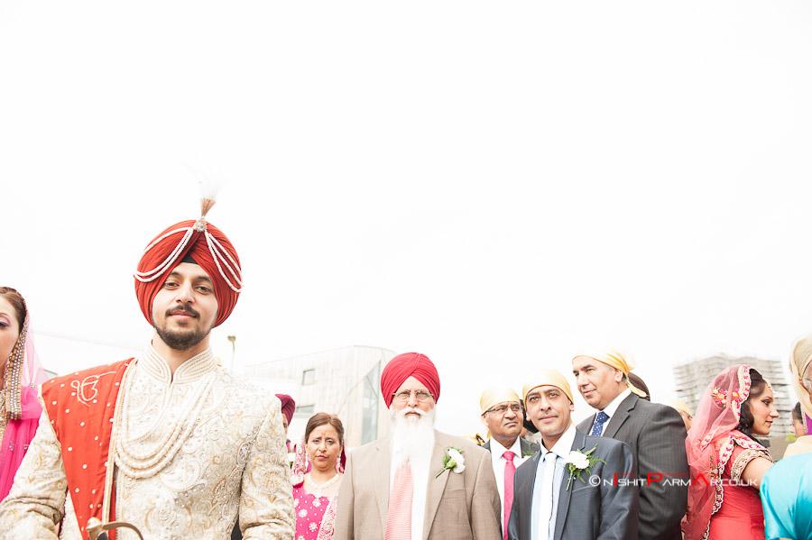 Jas-Bal-Wedding-Reception-NishitParmarPhotography-Wolverhampton-5
