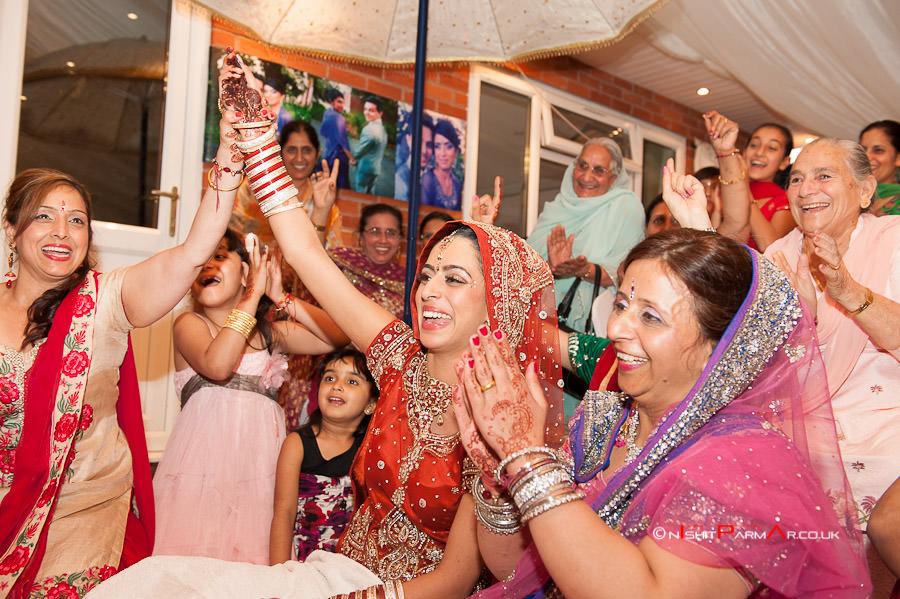 Jas-Bal-Wedding-Reception-NishitParmarPhotography-Wolverhampton-50