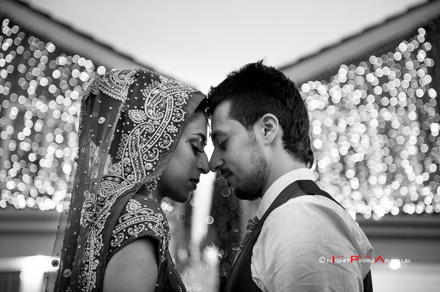 Jas-Bal-Wedding-Reception-NishitParmarPhotography-Wolverhampton-51