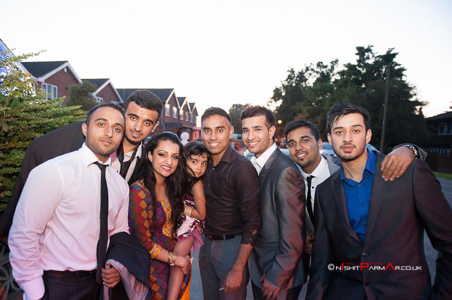 Jas-Bal-Wedding-Reception-NishitParmarPhotography-Wolverhampton-52