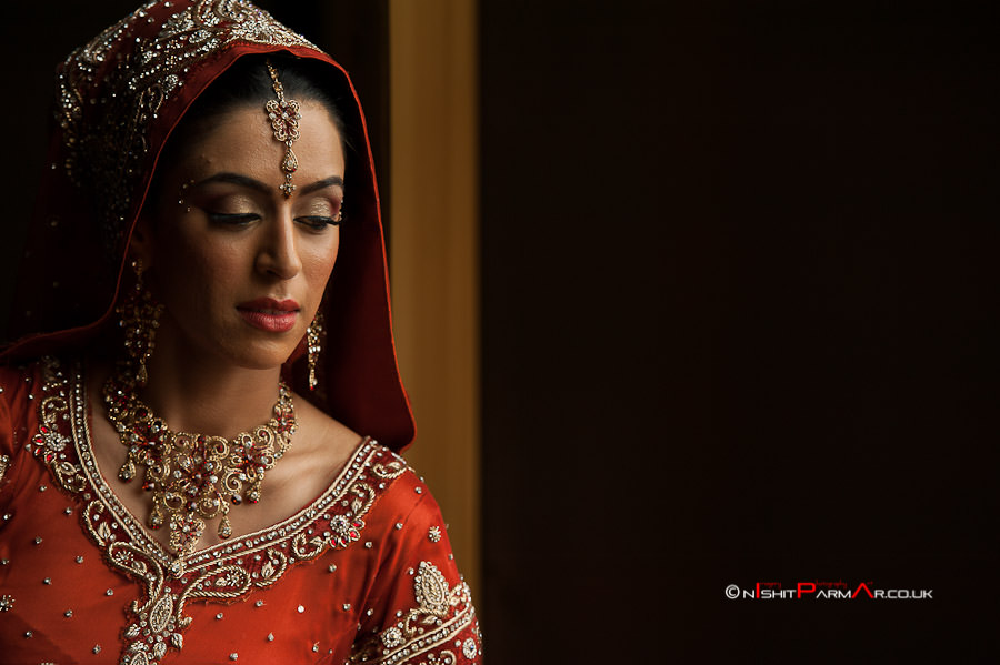 Jas-Bal-Wedding-Reception-NishitParmarPhotography-Wolverhampton-6
