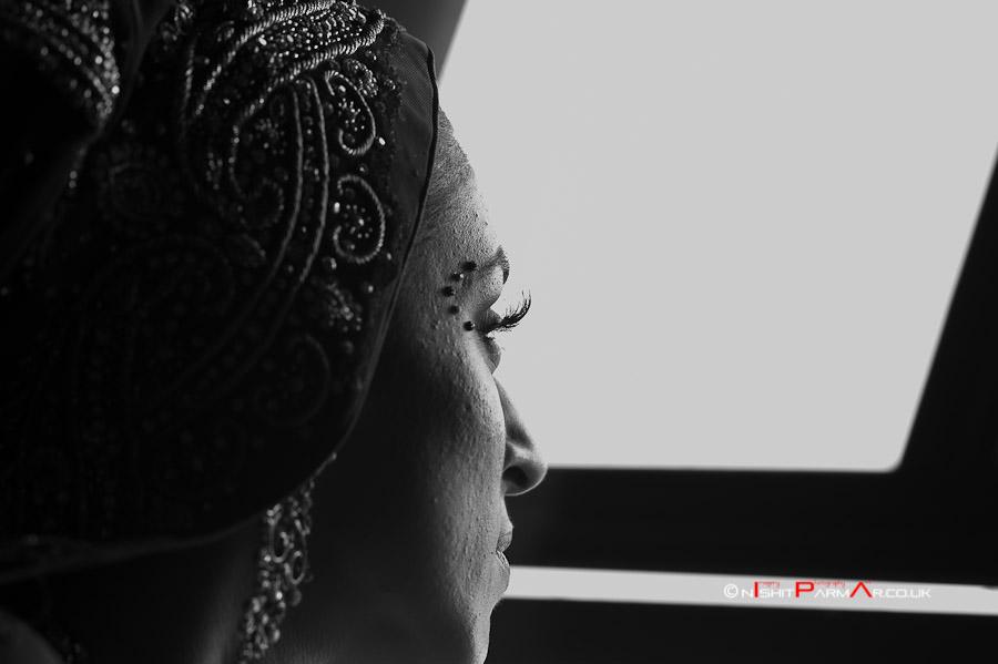 Jas-Bal-Wedding-Reception-NishitParmarPhotography-Wolverhampton-7