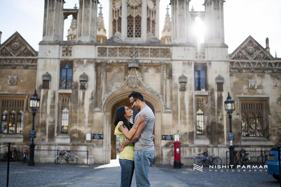 Anil-Krishna-Nishit-Parmar-Photography-1-23