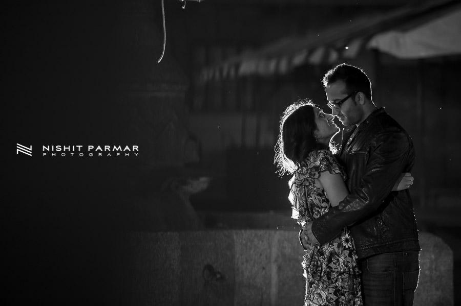 Anil-Krishna-Nishit-Parmar-Photography-1-36