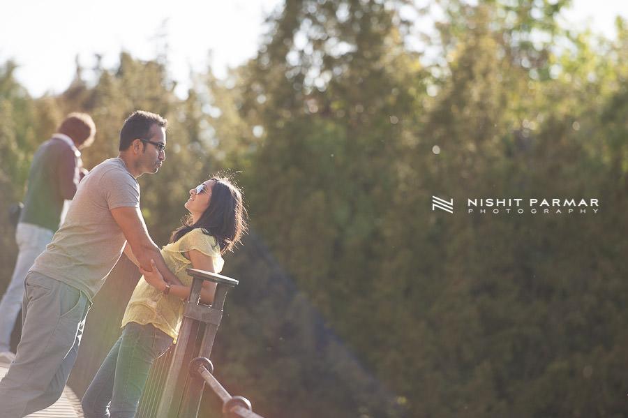 Anil-Krishna-Nishit-Parmar-Photography-1-12