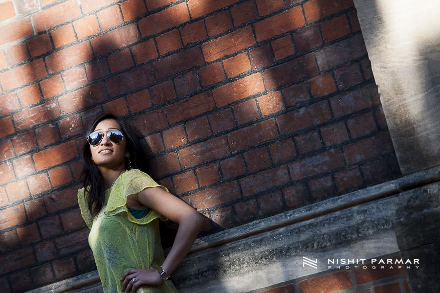 Anil-Krishna-Nishit-Parmar-Photography-1-10