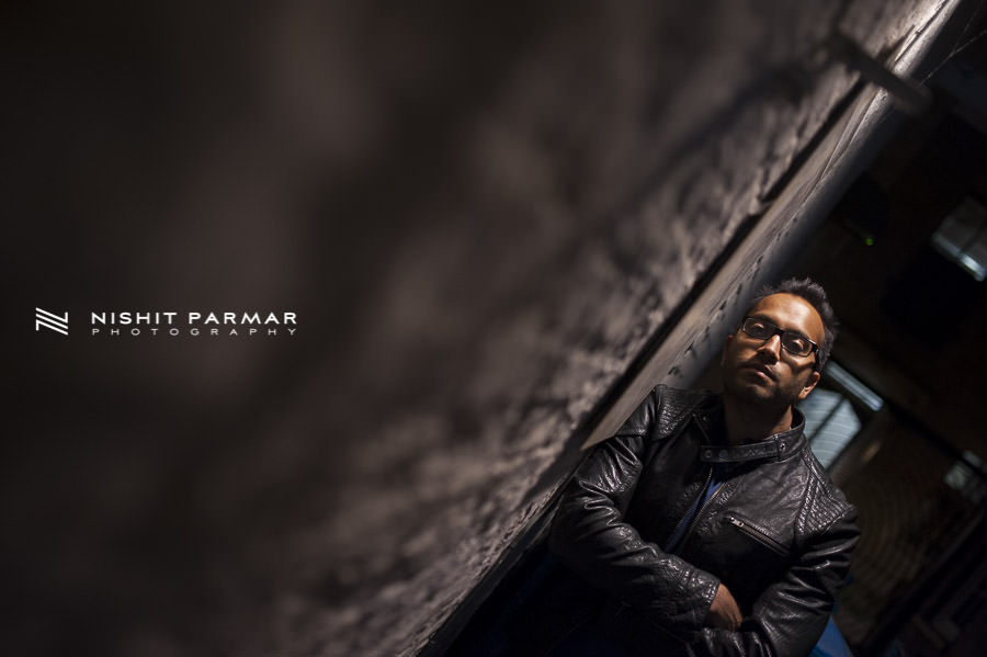 Anil-Krishna-Nishit-Parmar-Photography-1-28