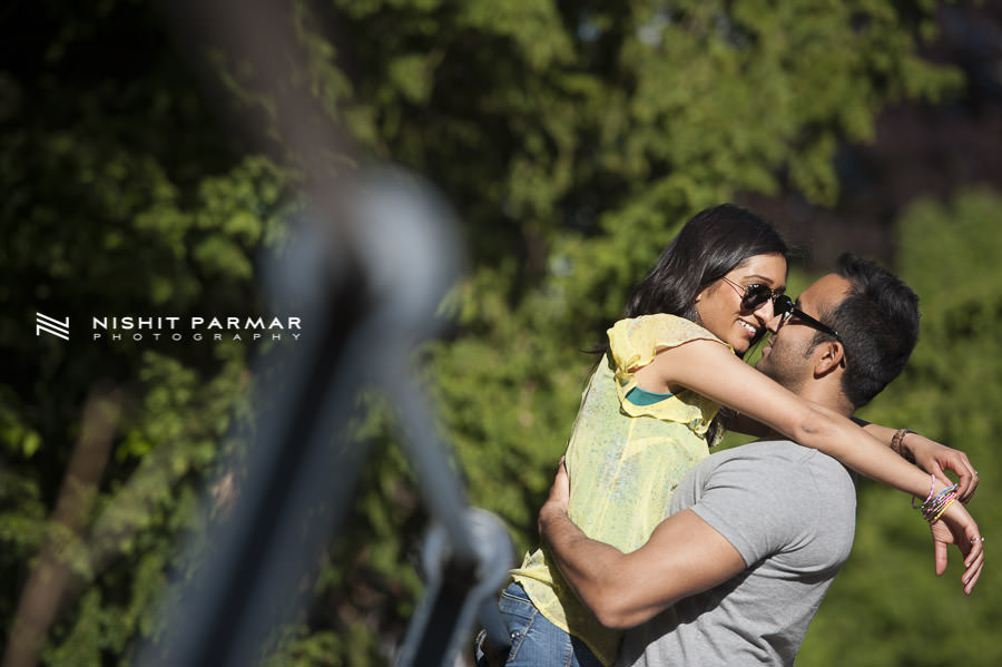Anil-Krishna-Nishit-Parmar-Photography-1-13