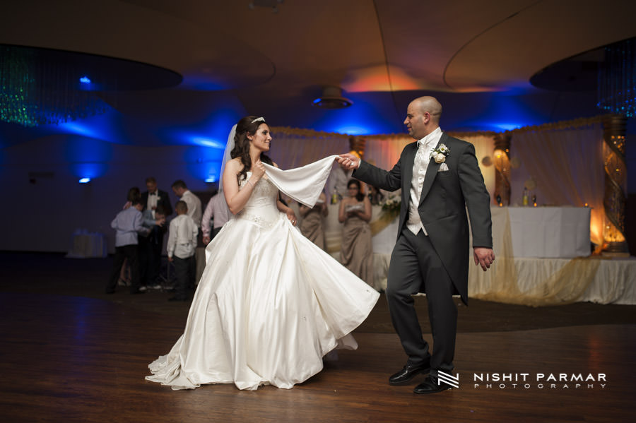 Greek-Wedding-Steve-Layla-Nishit-Parmar-Photography-1-24