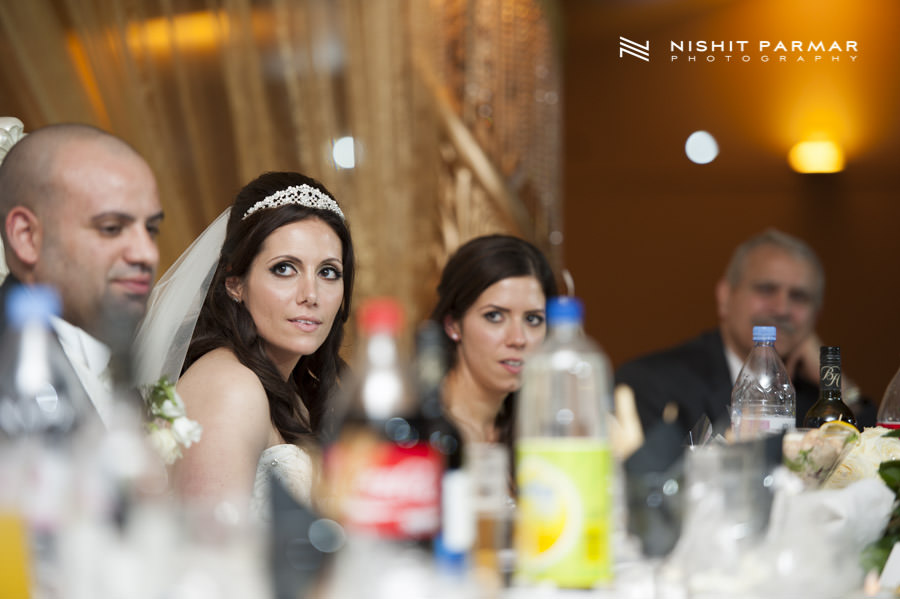 Greek-Wedding-Steve-Layla-Nishit-Parmar-Photography-1-21