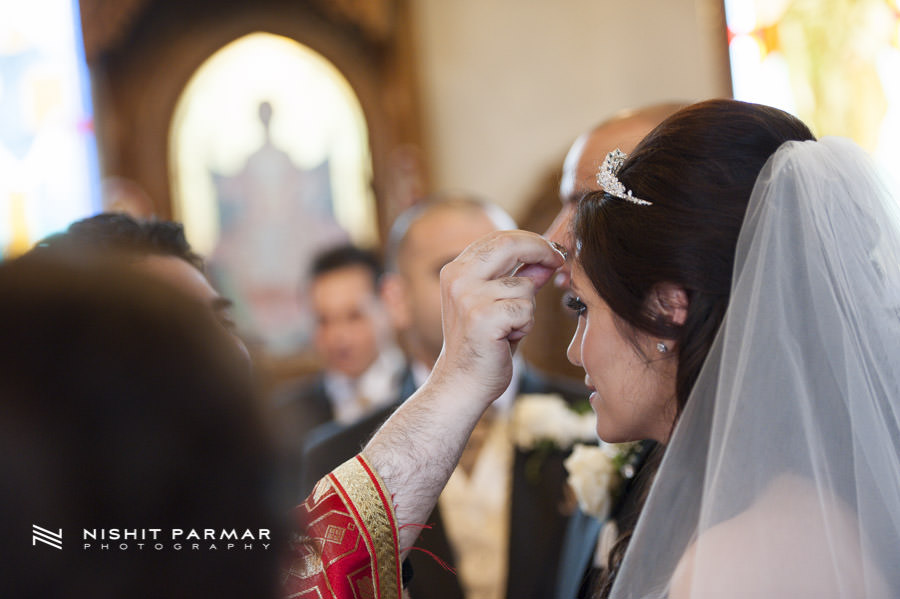Greek-Wedding-Steve-Layla-Nishit-Parmar-Photography-1-13