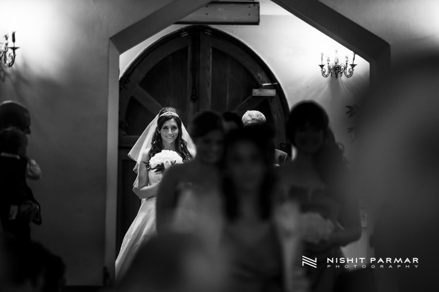 Greek-Wedding-Steve-Layla-Nishit-Parmar-Photography-1-12