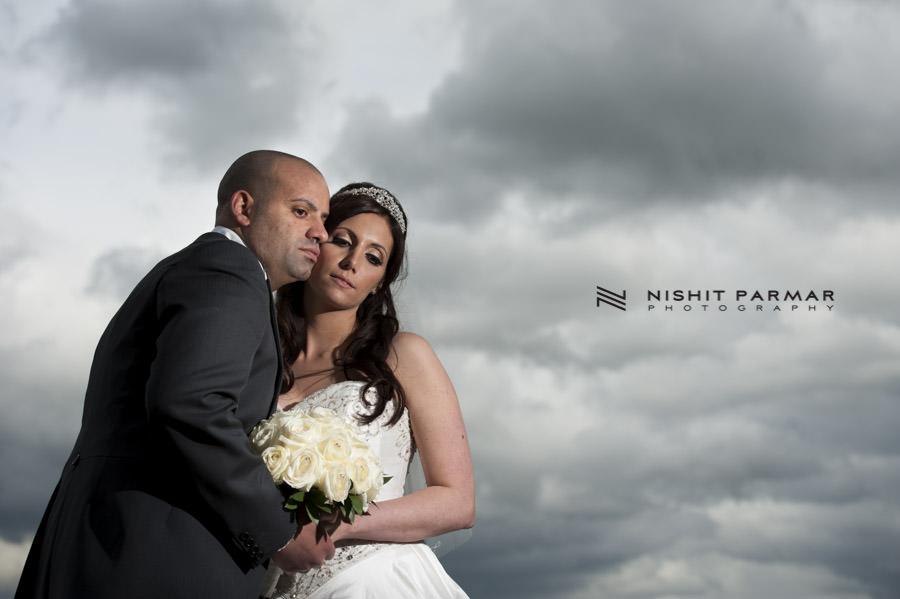 Greek-Wedding-Steve-Layla-Nishit-Parmar-Photography-1-18