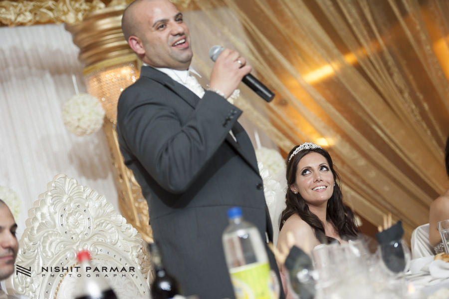 Greek-Wedding-Steve-Layla-Nishit-Parmar-Photography-1-22