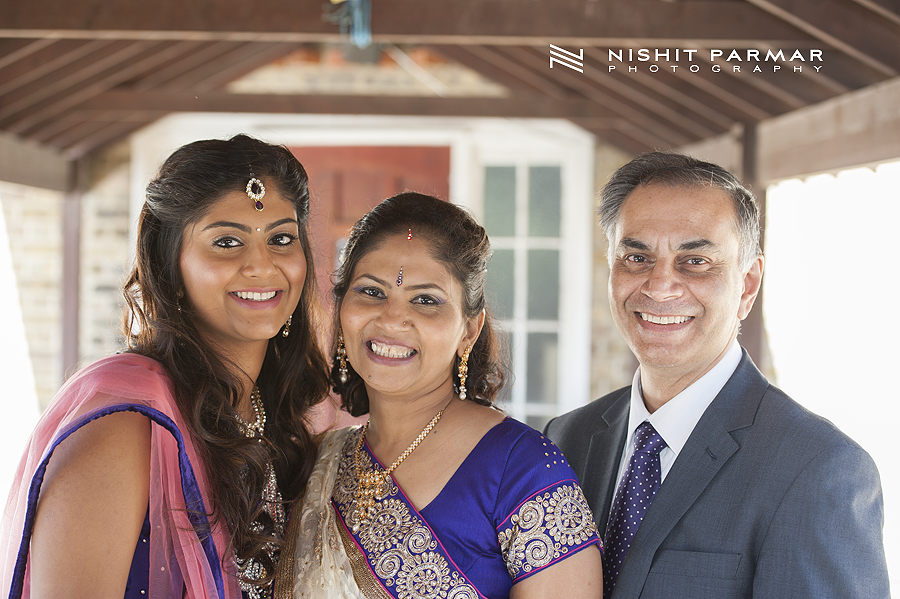 Swaminarayan-Temple-Stanmore-Engagement-Nishit-Parmar-Photography-Asian-Wedding-Photographer-6