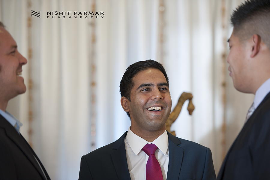 Swaminarayan-Temple-Stanmore-Engagement-Nishit-Parmar-Photography-Asian-Wedding-Photographer-9