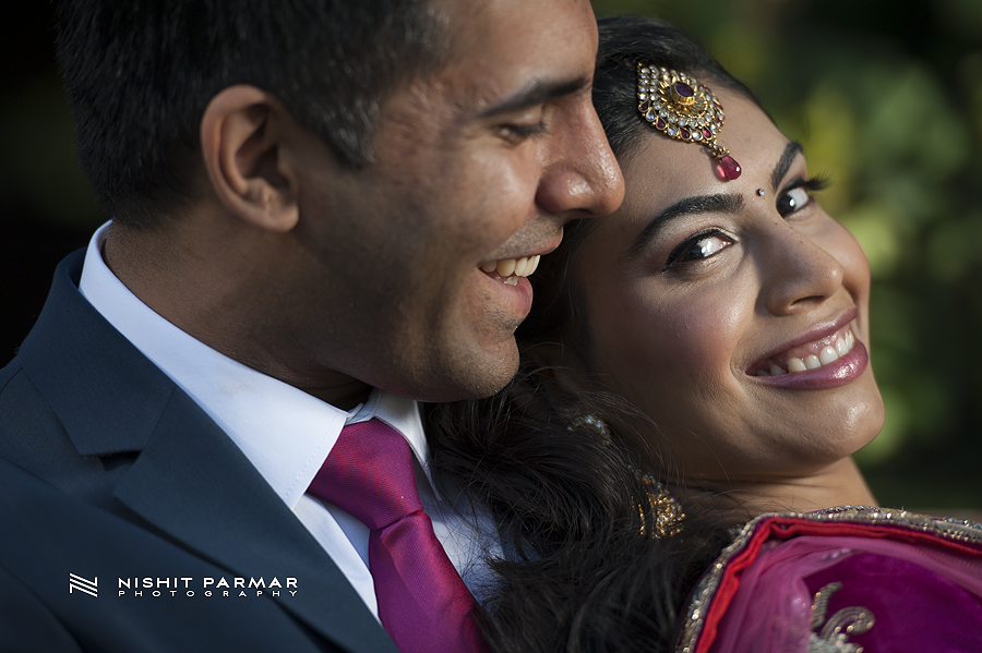Swaminarayan-Temple-Stanmore-Engagement-Nishit-Parmar-Photography-Asian-Wedding-Photographer-18