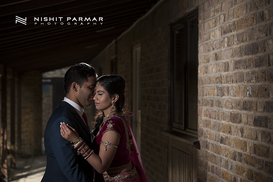 Swaminarayan-Temple-Stanmore-Engagement-Nishit-Parmar-Photography-Asian-Wedding-Photographer-21